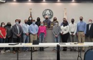 Trussville City Council honors HTHS Track Teams, approves alcohol license for new restaurant