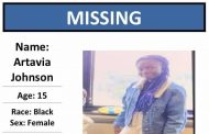 MISSING: Gardendale police ask for assistance locating 15-year-old girl