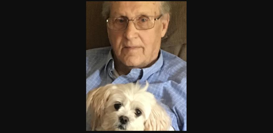 Obituary: Brady Ray Robbins