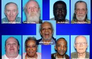 Jefferson County Coroner's Office looking for family of 10 people who died in December and January