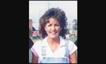 Obituary: Cynthia Goodwin Pannell