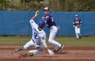 Springville splits Saturday doubleheader with Mortimer Jordan, West Point