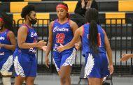 AREA TOURNAMENTS: 8 Tribune-area teams survive 1st round
