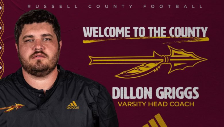 Pinson Valley offensive coordinator leaves for head coaching position