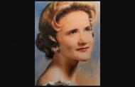 Obituary: Ellen Rothe Kendrick