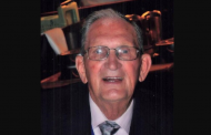 Obituary: Fred Gene Hinds