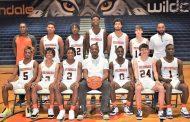 Fultondale overcomes tragedy en route to area championship