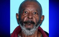 Jefferson County Coroner asking for help locating family of Birmingham man