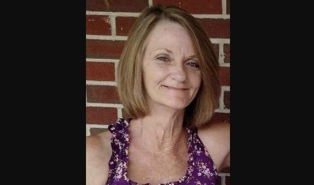 Obituary: Judy Gail Moore