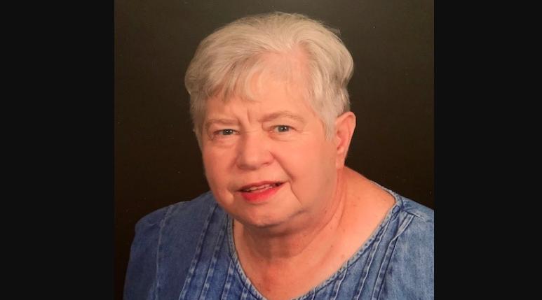 Obituary: Patricia Ann Darden
