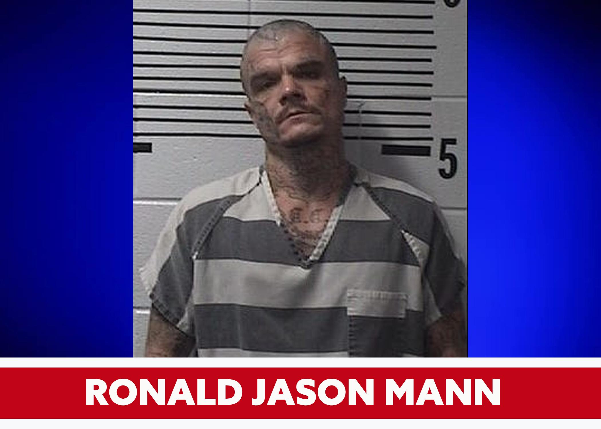 Suspect in stabbing death of 'Good Samaritan' makes plea deal