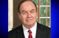 Sen. Shelby possibly considering retirement
