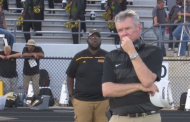 Former Hoover head coach Rush Propst facing allegations of recruiting violations in Georgia