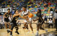 Elite 8: Cougars slip late against Scottsboro
