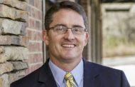 Trussville's Shelnutt sponsoring elderly abuse bill