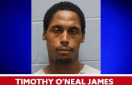 Murder conviction upheld for east Alabama man who claimed girlfriend killed herself