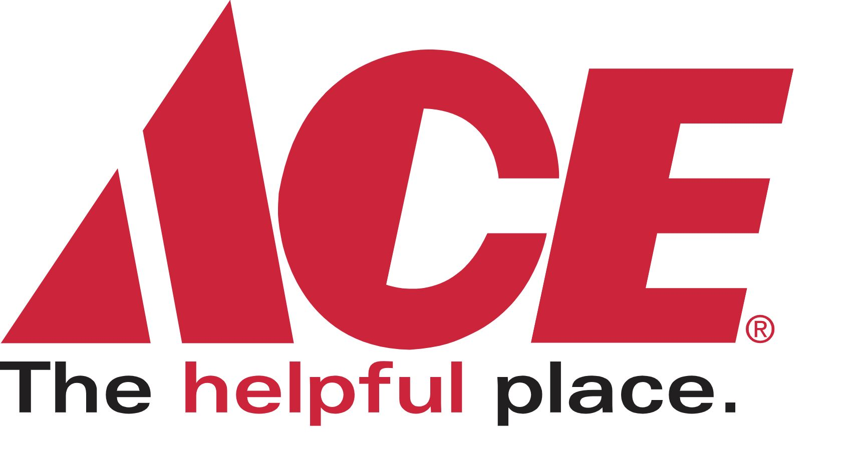 Ace Hardware opening on Main Street in Trussville