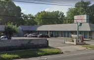 Man found dead inside Anchor Motel was from Pinson