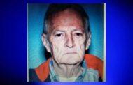 Missing Alzheimer's patient in Center Point found safe