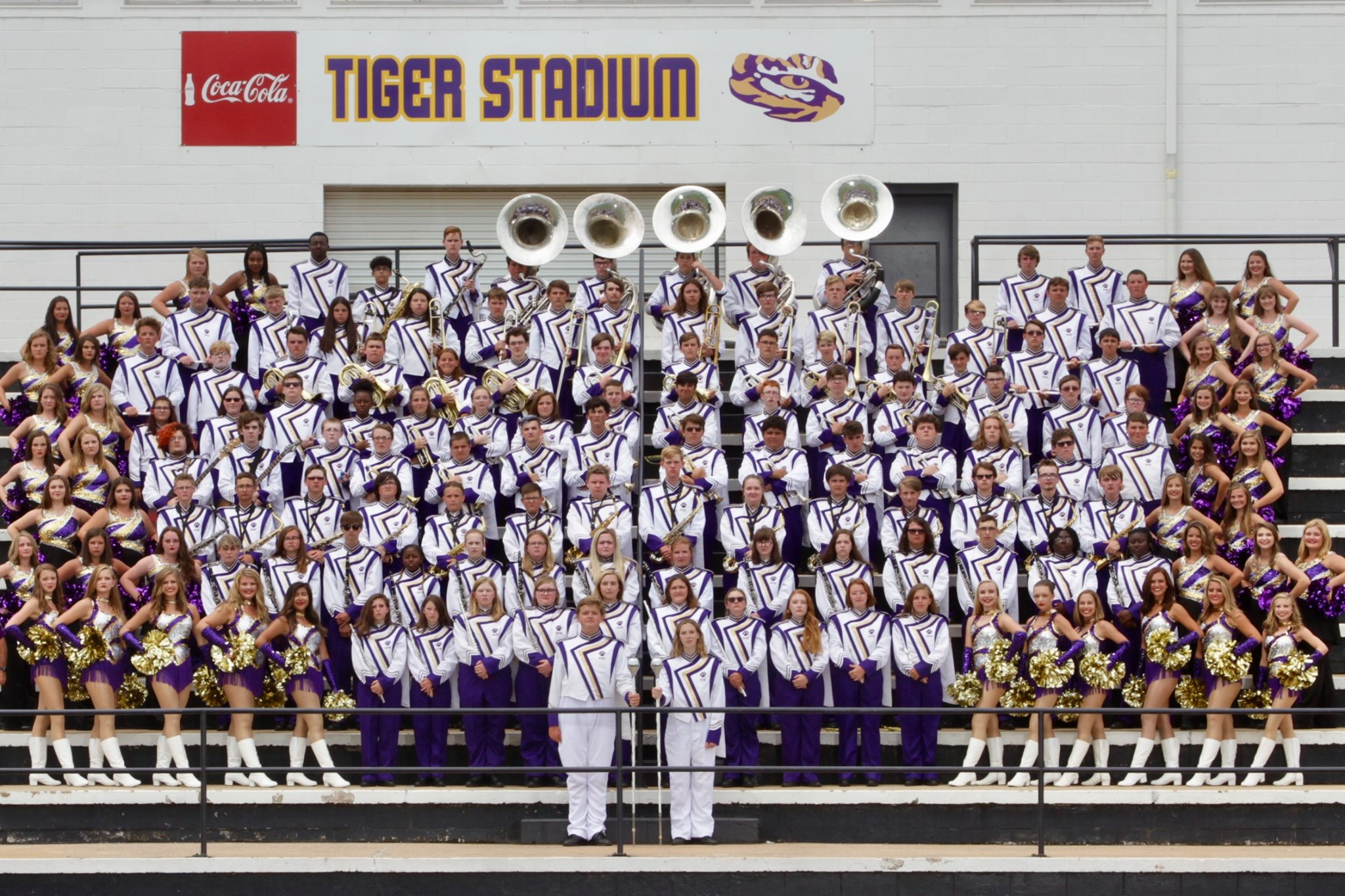 Local schools still waiting for refunds after COVID-19 band trip cancelations