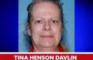 CRIME STOPPERS: East Jefferson County woman wanted