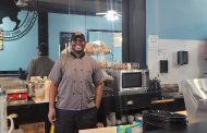 Community Spotlight: Good food and a smile goes a long way in Trussville