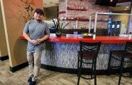 Community Spotlight: Trussville restaurant owner brings Vietnamese flare