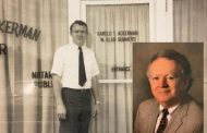 Jefferson County attorney: 'I'm not dead'