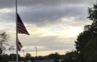 Alabama lowering flags to remember COVID-19 victims