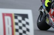 Man killed in motorcycle accident at Barber Motorsports Park