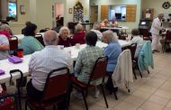 Clay Senior Center to reopen in April