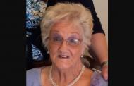 Obituary: Chloe Dean Richards