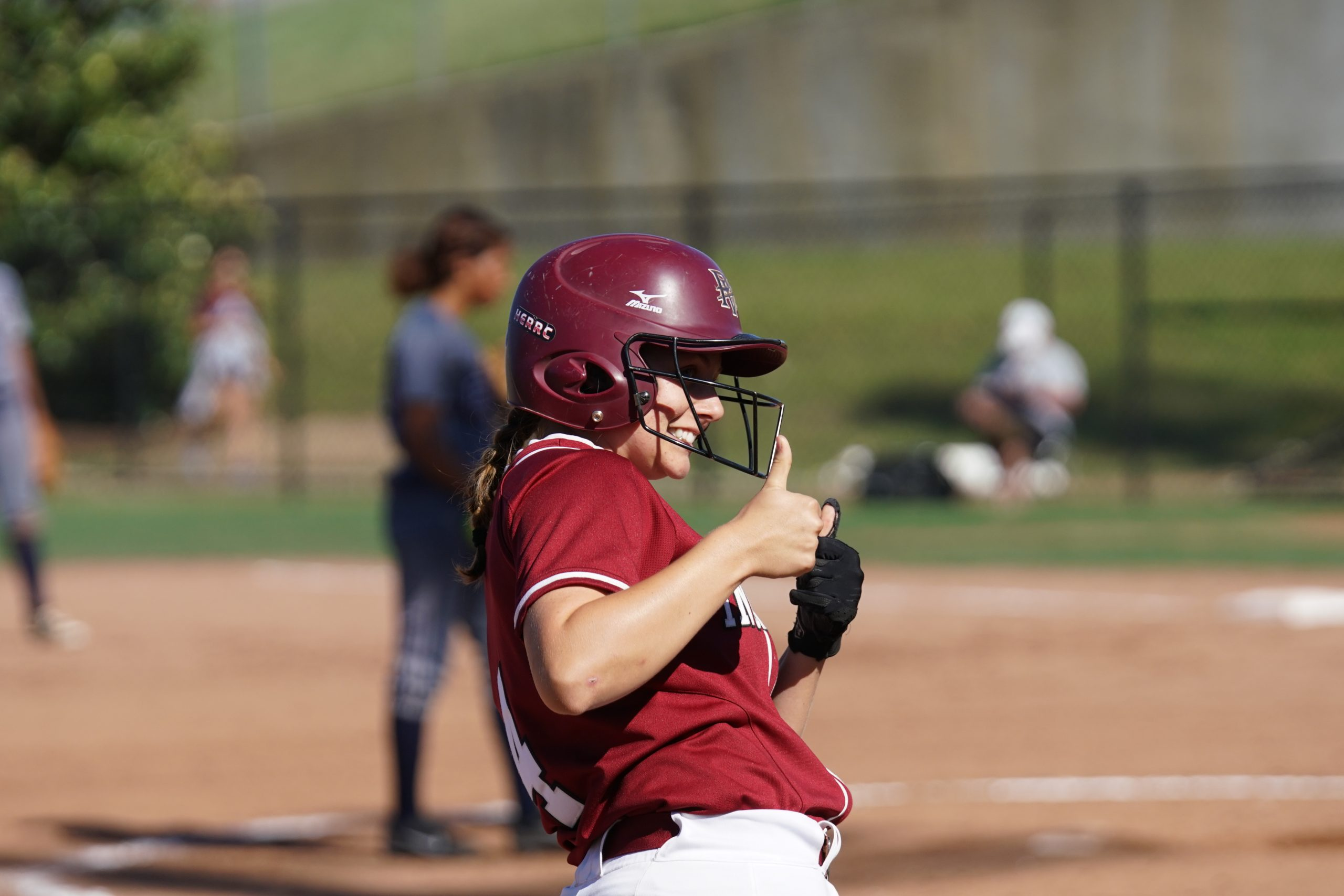 State softball tournament moved to Oxford's Choccolocco Park