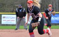 Hewitt girls blast 3 straight home runs against Haleyville