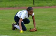 SOFTBALL ROUNDUP: No. 8 Springville clears Oxford again; Gardendale blanks Clay-Chalkville