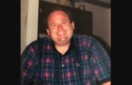 Obituary: David Ray Jackson