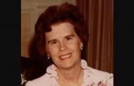 Obituary: Dorothy