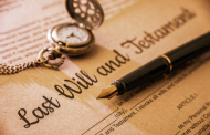 HOME SERVICES: Do I really need a will?