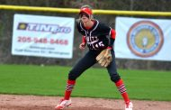 SOFTBALL ROUNDUP: Hewitt wins 3 in round robin tourney; Springville goes 3-1 Saturday