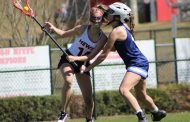 LACROSSE: Hewitt-Trussville girls punch through season-high 16 goals
