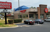 New Huddle House restaurant to open in Pinson this week