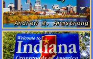RECIPES: Indiana-inspired, satisfying and homegrown flavors