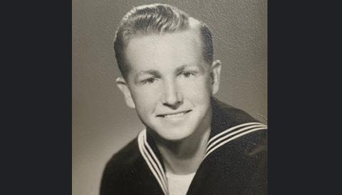Obituary: Jimmie Harold Woods