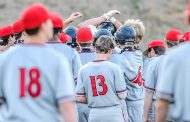 Baseball rankings: Hewitt-Trussville holds at No. 2; Leeds up 2 spots to No. 4