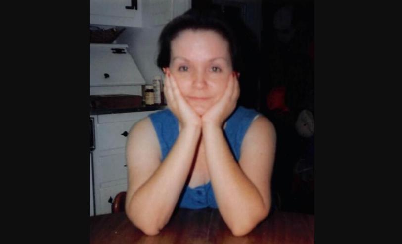 Obituary: Marjorie