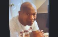 UPDATE: Man reported missing in Birmingham found safe
