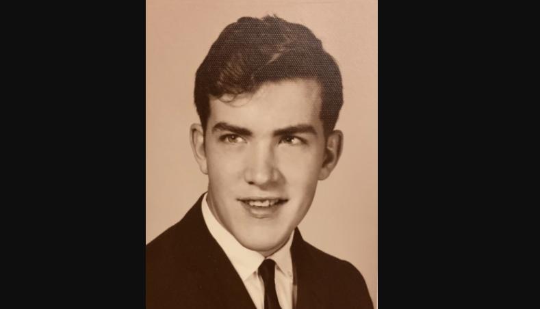 Obituary: Reuben Thomas Fields