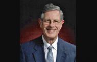 Obituary: Ronald C. Bell