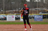 SOFTBALL ROUNDUP: Local teams start strong as area play begins