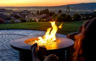 The Natural Gas Difference: Your key to awesome outdoor living